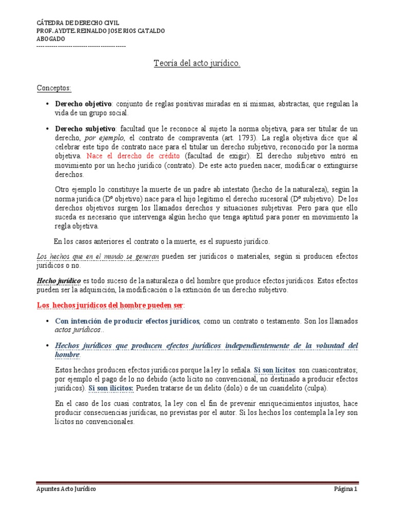 Lujoso Reanudar Csr De Hecho Regalo - Colección De Plantillas De ...