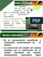 Simulacion_Modelacion