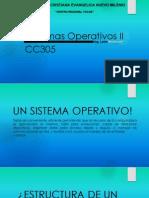 SISTEMASOPERATIVOS_02