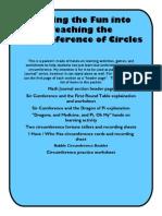 Circumference-Packet.pdf