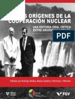 Historia Critica Oral_es