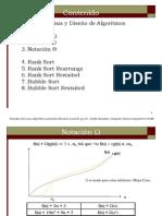 6.-Algoritmos_de_Ordenamiento.pdf