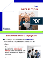 E)Mod3-Seguimiento-Control.pdf