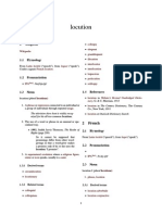 locution.pdf