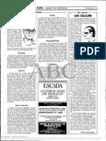 ABC-27.01.1991-pagina 084 (1)