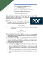 PER NO 50 THN 2011.pdf