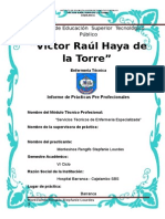 FINALES MONTESINOS TERMINADO.docx