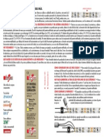 InstrucTiraLeds2.pdf