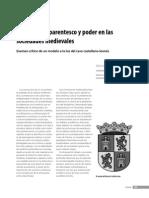 Mariel Perez historia argentina