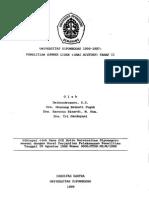 558-ki-fs-99-a.pdf