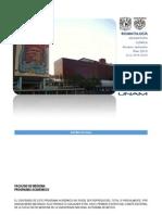 temario reumatología facultad de medicina unam
