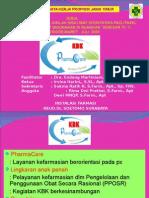 KBK Farmacare