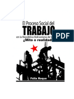 Ponencia Cuba 2015 Ampliada 2