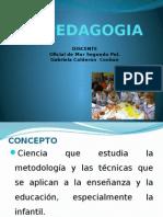 PEDAGOGIA-2