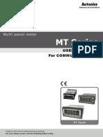 1369104732_MCT-MTC1-V1.0-1207US_120713