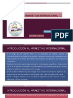 Plan de Marketing Internacional Geraldine Gomez