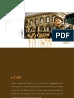 089-1659 hope d7