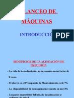 3.1 Introducción
