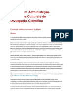 Materia Especifica de(207) Aux Em Admn.atividades Culturais de Divugação Científica (1)