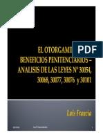 Beneficios Penitenciarios - Leyes 2013(33.pdf