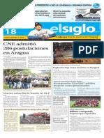 edicionimpresa-martes-18-08-2015.pdf