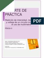 REPORTE DE PRÁCTICA.docx
