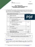 Adm2015_Requni_OFICIAL_2014dic01.pdf