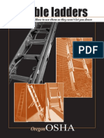 Ladder Safety.pdf
