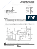 atv312_installation_manual_090306 cable electrical wiring  atv312 wiring diagram #9