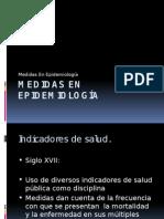 Medidas en Epidemiologia Corregido (2)
