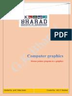 graphics in c.pdf