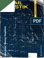 Buku Detail Akustik pdf