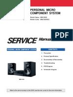 Samsung MM-D430.pdf