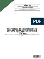 NRF-046-PEMEX-2012