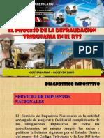 defraudacion_tributaria