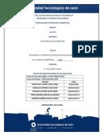 Reporte análisis microbiológico matriz suelo.pdf