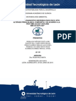 Reporte de diagnóstico microbiológico.pdf