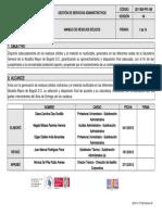 APOYO_ADMIN Y CTRL REC FIS_Admin y tram recurs_RESIDUOS SOLIDOS.pdf