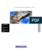 1 Transfer Pricing k7- Compiled