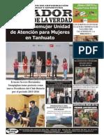 4 DE AGOSTO DEL 2015.pdf