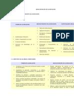 ADMINISTRACIÓN DE LA EDUCACIÓN1.docx