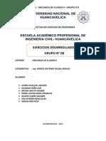grupo 8.pdf