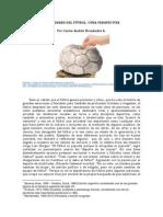Mercaderes Del Fútbol por Carlos Hernández
