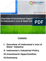 Investment Opportunies IMDL Sector.pptx