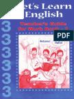 e3tgwb1.pdf
