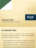 fodaf (1).ppt