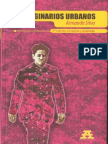 6564907-Imaginarios-Urbanos-Armando-Silva.pdf