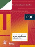 Aplicacion de test en educacion fisica.pdf