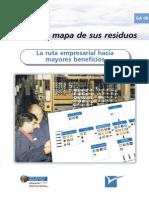 2-Folleto-metodologia Mapa de Residuos
