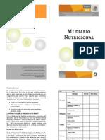 Mi diario nutricional (1).pdf
